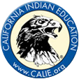 California Indian Education www.CALIF.org
