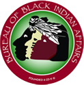 Bureau of Black Indian Affairs
