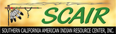 Southern California American Indian Resource Center
