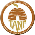 Southern California Tribal TANF